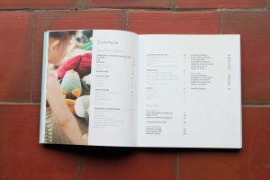 Sommaire du livre Le monde de Pica Pau